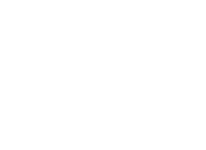 Wild SOL Retreats